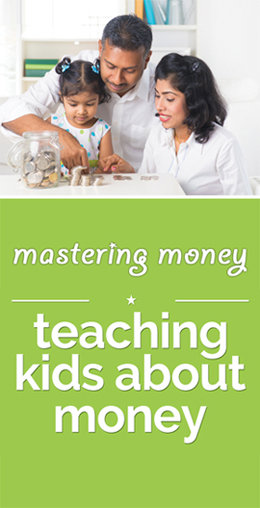 Parent-Kids-About-Money